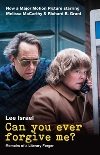 Subtitrare Can You Ever Forgive Me? (2018)