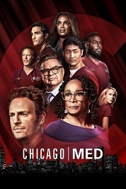 Subtitrare Chicago Med - Sezonul 5 (2019)