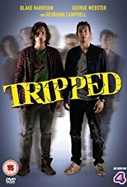 Subtitrare Tripped Miniserie (2015)