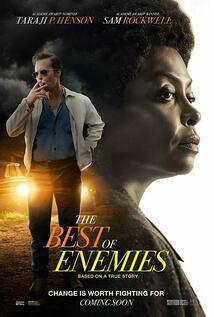 Subtitrare The Best of Enemies (2019)