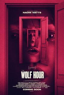 Subtitrare The Wolf Hour (2019)