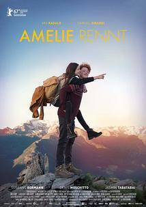 Subtitrare Mountain Miracle (Amelie rennt) (2017)