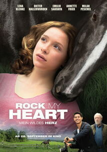Subtitrare Rock My Heart (2017)