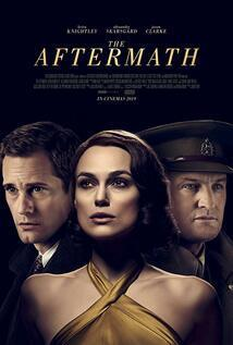 Subtitrare The Aftermath (2019)