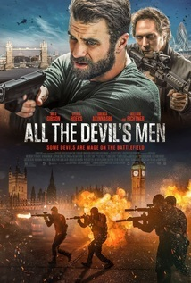 Subtitrare All the Devil's Men (2018)