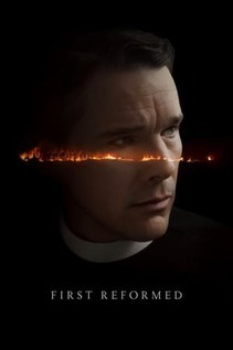 Subtitrare First Reformed (2017)