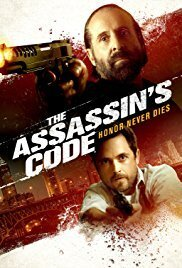 Subtitrare The Assassin's Code (2018)