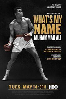 Subtitrare  What's My Name: Muhammad Al - Sezonul 1 (2019)