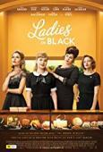 Subtitrare Ladies in Black (2018)