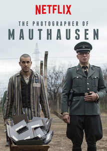 Subtitrare The Photographer of Mauthausen (2018)