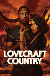 Subtitrare  Lovecraft Country - Sezonul 1 (2020)