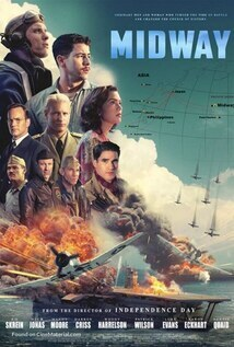 Subtitrare Midway (2019)