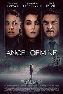 Subtitrare Angel of Mine (2019)