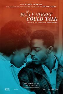 Subtitrare If Beale Street Could Talk (2018)