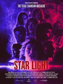 Subtitrare Star Light (2020)
