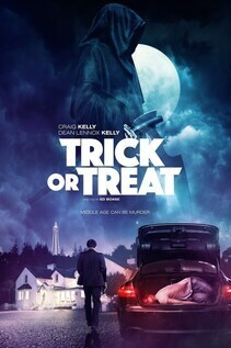 Subtitrare Trick or Treat (2019)