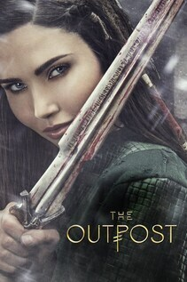 Subtitrare The Outpost - Sezonul 2 (2018)