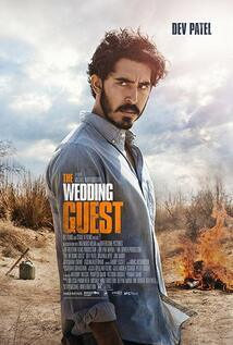 Subtitrare The Wedding Guest (2018)