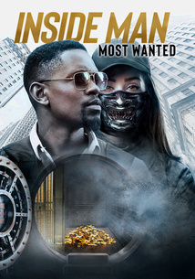 Subtitrare Inside Man: Most Wanted (2019)
