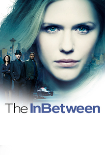 Subtitrare The InBetween - Sezonul 1 (2019)
