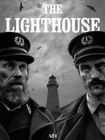Subtitrare The Lighthouse (2019)