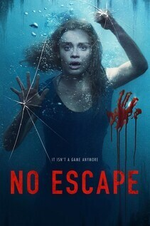 Subtitrare  No Escape (Follow Me) (2020)