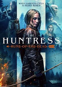 Subtitrare The Huntress: Rune of the Dead (2019)