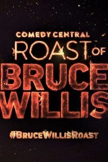 Subtitrare Comedy Central Roast of Bruce Willis (2018)