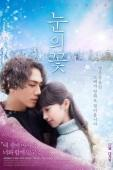 Subtitrare Snow Flower (Yuki no Hana) (2019)