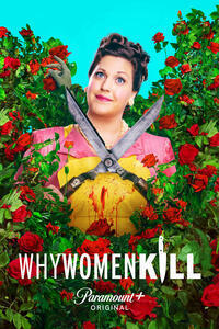 Subtitrare Why Women Kill - Sezonul 1 (2019)