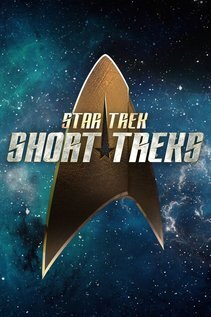 Subtitrare Star Trek: Short Treks (2018 )
