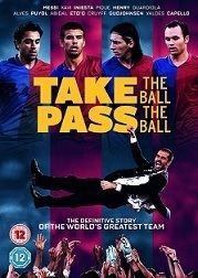 Subtitrare Take The Ball Pass The Ball (2018)