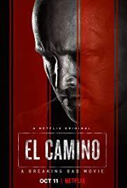 Subtitrare El Camino: A Breaking Bad Movie (2019)