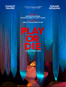 Subtitrare Play or Die (2019)