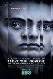 Subtitrare I Love You, Now Die: The Commonwealth Vs. Michelle Carter (2019)